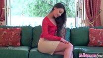 Twistys - (Lorena G) starring at Make Me Cum Thumbnail