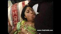 India girl Amalya gangbang - download porn videos