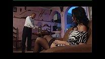 Oltre Ogni Limite (Full porn movie)