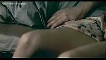 Erotic Female Masturbation Scene 31