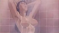 Street Fighter Movie Uncut Chun Li Shower Scene Thumbnail