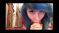 amateur teen girl blowjob Check XBABE.WEBCAM