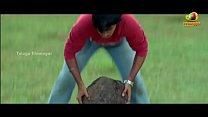 Nithya Movie Songs - Pattapagalu Song - Nithya ...