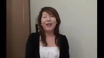 ดูหนังโป๊ญี่ปุ่นพาหมอนวดอาบน้ำเสร็จแล้วเช็ดตัวมากระเด้าเสียวเล่นท่ายากน้ำเงี่ยนกระจาย