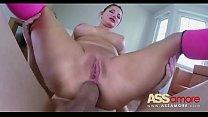 Anna Polina European Sexy Babe - download porn videos