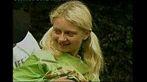Katerina Konec Fucked In The Flower Garden