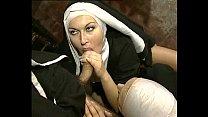 la monaca di monza eva angel thumb