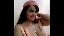 252Арабские секс телки