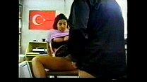 turkish amateur 4