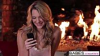 Babes - (Samantha Rone, Kenna James) - The Clos...