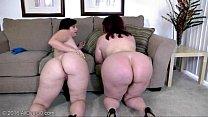 2pawgs virgo p&marcy d Thumbnail