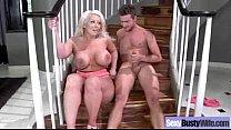 (alura jenson) Mature Lady With Big Juggs Enjoy Sex On Cam vid-02 - download porn videos