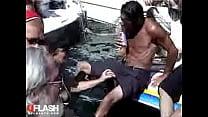Boat party Thumbnail