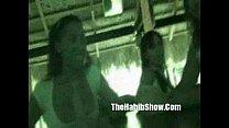 Свадебное порно дома скрытой камерой