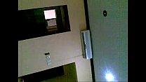 swingerspozarica12@hotmail.com confesndo y cogiendo xivis, infiel, rica Poza