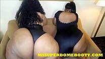 MSSUPERDOMEBOOTY.COM SUPERDOME AND SINNABUNZ