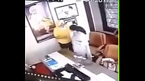 Charnjit Singh Chadda Sex Scandal Thumbnail