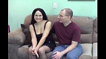 Групавуха с мамой порно