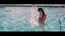 Olga Kurylenko - To the Wonder (2012) - download porn videos