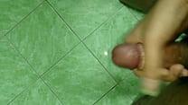 Suc cac ban tinh khi them chich gai cum on the floor