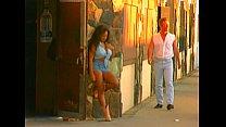 Metro - Fantasies Of Persia - Full movie