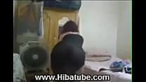 ra9se arabi sex ponr 2013- Hibatube.Com - XVIDEOS.COM