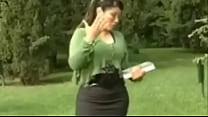 delincuentes cogoteros con solo cacha infiel casada loo rubi - Peru