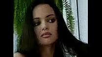 Savita Bhabhi Hot Video - Download Indian 3gp XXX porn videos