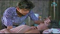 Mallu Aunty Without Scene Video - IndianVideoHubcom video - 8