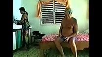 crazyamateurgirls.com - old guy dirty thai1 - crazyamateurgirls.com