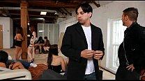 Jynx Maze & Violet Monroe Official Californicat... Thumbnail