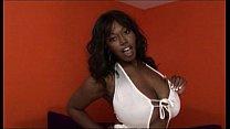 Сюжетные видео больших красивых женских жопок
