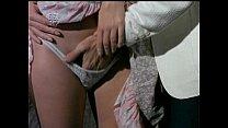 Mulher.Tentacao.(1982).Canal Brasil.XviD.[dado] Thumbnail