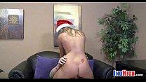 Онлайн видео русский публичный секс