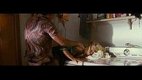 The Paperboy (2012) - Nicole Kidman Thumbnail