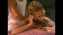Lydia Schone - download porn videos