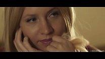 SEXART - Intimate Thoughts - Kiara Lord, Olivia...