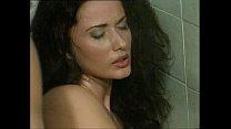 sex school - bella Erika