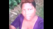15592725 121122748381913 2697862008807620608 n - Download mp4 XXX porn videos