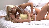 Orgasms - Fallen Lesbian Angels Thumbnail