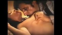 Shakti kapoor sex mms . indian movie