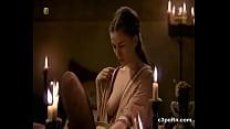Alba Sanmarti Hot Sex Scene Thumbnail