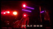 p1 trong bar boy ở bangkok thái lan