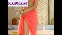Sonam-Kapoor-Bikini-Scene-Bewakoofiyaan 1 Thumbnail