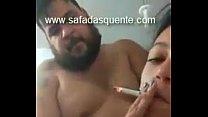 www.safadasquente.com fodelao achando se puta, comendo Gordinho
