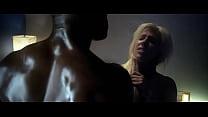 Universal Soldier Day Of Reckoning (2012) BluRay 720p x264 [Dual Audio] [Hindi English]--AbhinavRock - download porn videos