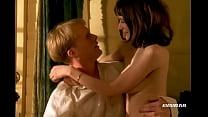 Emily Mortimer - Rosamunde Pilchers - Coming Ho... Thumbnail