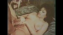 --vintageusax-HCVHE0987