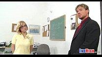 Amateur Schoolgirl pussy fucked 12 81