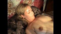 sex russian sexcan.ru Thumbnail